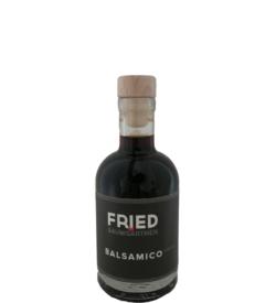 Balsamico Classic Essig 0,2 Liter Flasche