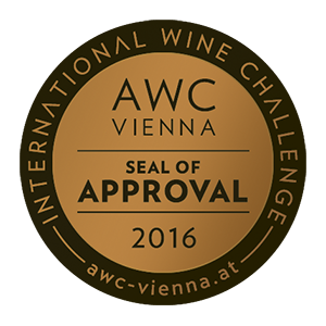 awc_medaille2016_approval_lores