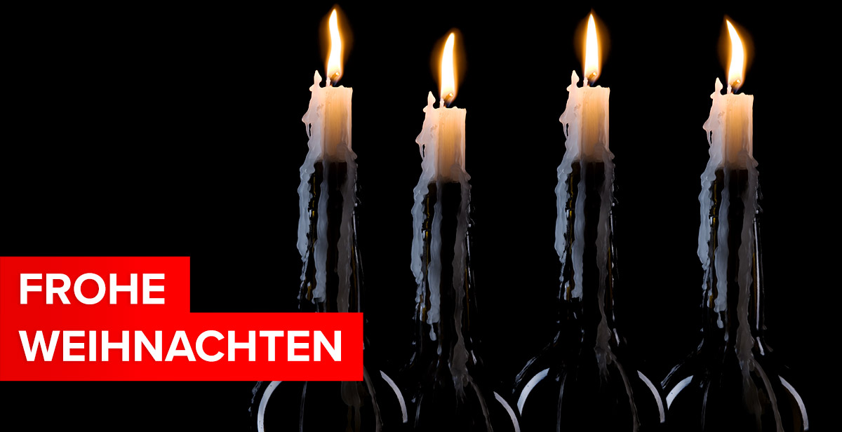 """Featured image for """"Frohe Weihnachten"""""""