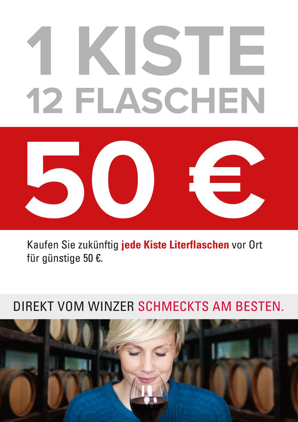 """Featured image for """"Direkt vom Winzer für 50 € die Kiste"""""""