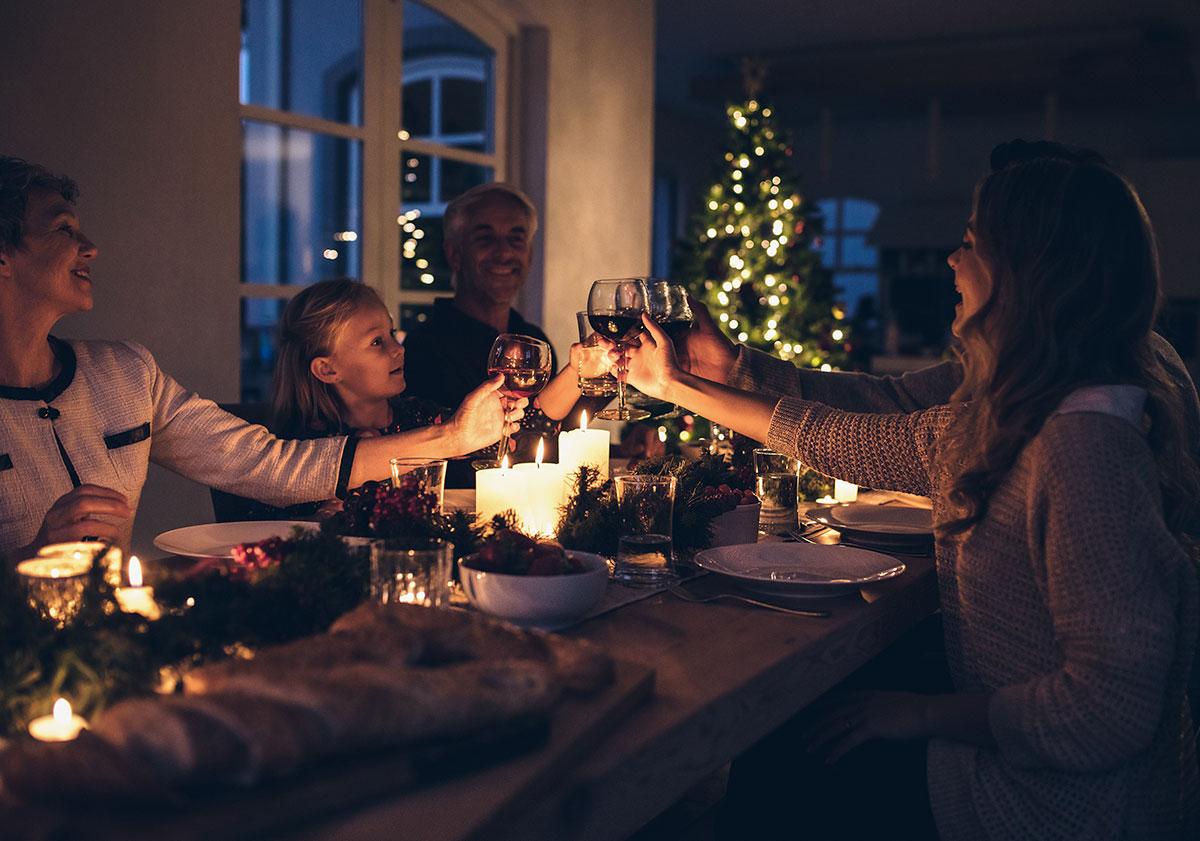 """Featured image for """"Leitfaden – Weine zu Weihnachten"""""""