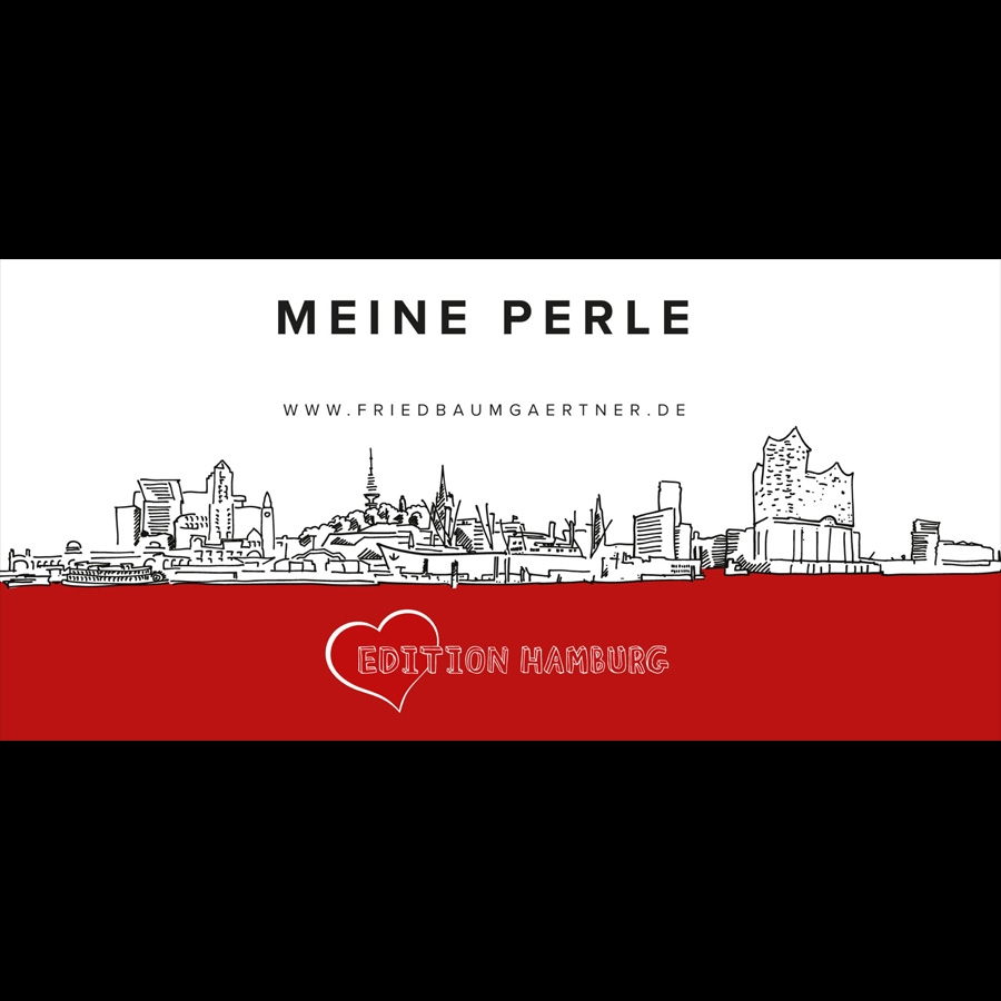 "Featured image for ""Postkarte Hamburg"""