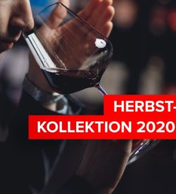 herbstkollektion 2020
