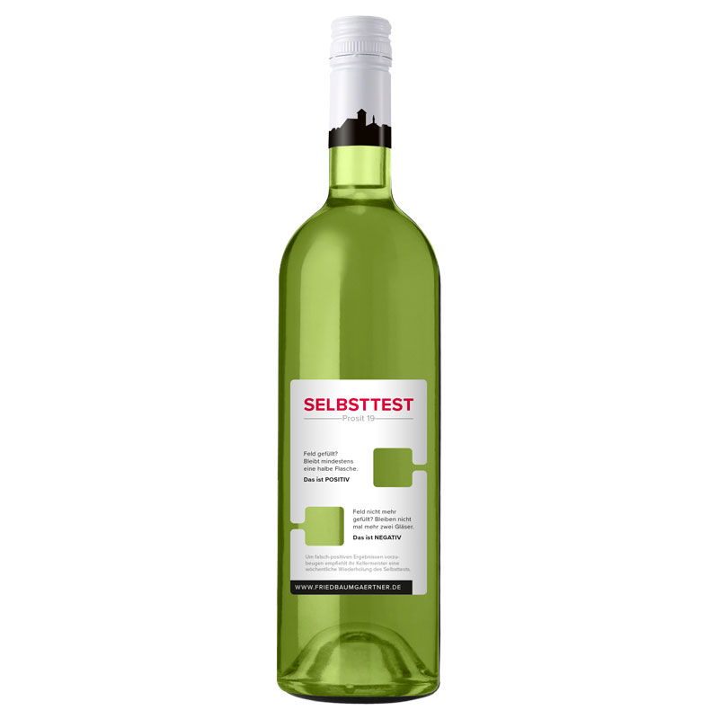 """Featured image for """"Selbsttest Riesling"""""""